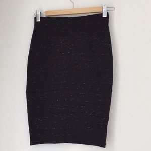 Wilfred Skirts - 🍁2 for $50🍁Aritzia Wilfred pencil skirt w/zips